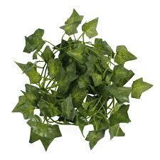 online get cheap decorative indoor wreaths aliexpress com