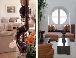 African Inspired Home Decor 42 Best Stellenbosch Images On Pinterest African Style Africa