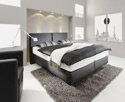 schwebetã renschrank schlafzimmer schlafzimmer set mit boxspringbett bananaleaks co