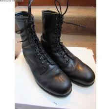 s boots usa safety shoe co work steel toe flyer s