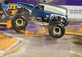 monster truck jam orlando monster trucks orlando u2013 atamu