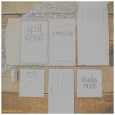 pocketfold wedding invitations wedding invitation beautiful pocket folder wedding invitations