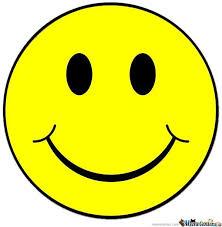 Meme Smile - smile by ikawparin meme center
