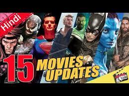15 movies updates explain in hindi youtube