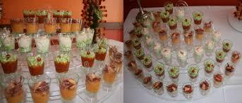 canap ap itif dinatoire restaurant traiteur le poelon brest guipavas