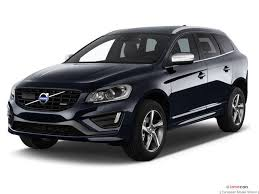 volvo xc60 2015 interior 2015 volvo xc60 interior u s news world report