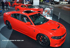 2015 dodge charger srt hellcat price 2015 2017 dodge charger hellcat 204 mph 707 hp