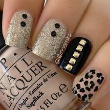 best 25 leopard nails ideas on pinterest leopard print nails