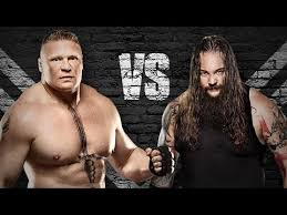 wwe 2k16 ps4 british bulldog vs x pac vs rikishi full match wwe 2k16 possible wrestlemania 32 match bray wyatt vs brock