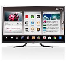 how to get the 50 inch tv amazon black friday amazon com lg electronics 55la6200 55 inch cinema 3d 1080p 120hz