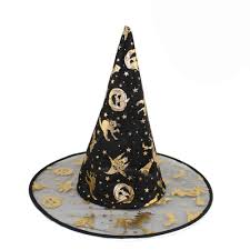online buy wholesale halloween witch hats from china halloween