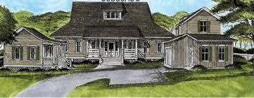 country european house plans house plan 45663 at family home plans