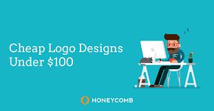 cheap logo design 4 inexpensive logo design options 100