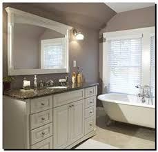 Cheap Bathrooms Ideas Colors 116 Best Bathroom Ideas Images On Pinterest Bathroom Ideas Room