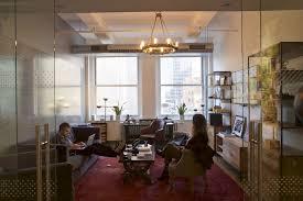 Office Chandelier Chandelier Ring Office Editonline Us