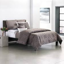 Kohls Bed Linens - 81 best bedding images on pinterest bedroom ideas 3 4 beds and