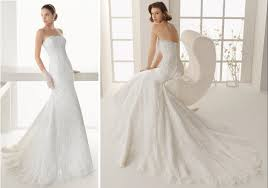 rosa clara wedding gowns at nordstrom