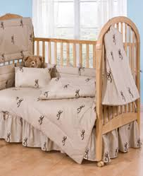 Baby Deer Crib Bedding Baby Bedding