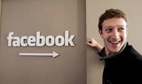 mark zuckerberg u0027s absolute control over facebook is not new