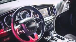Dodge Magnum Interior Parts 2015 Dodge Magnum Srt 6 2 L Hemi Hellcat Bigtruckseriesreview