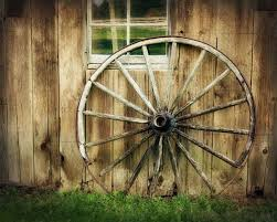 Wagon Wheel Home Decor 19 Best Old Wagon Wheels Images On Pinterest Old Wagons Wagon