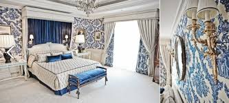 hotel georges v prix chambre caroline mennetrier four seasons hotel george v luxe