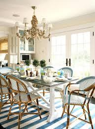 Restoration Hardware Bistro Chair Parisian Bar Stools Home Design And Interior Medium Size