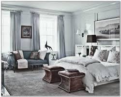 Best Benjamin Moore Bedroom Colors MonclerFactoryOutletscom - Best bedroom colors benjamin moore