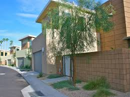 Mid Century Style Home New Mid Century Style Home With Lap Pool In Lovely Twin Palms
