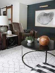 living area living room refresh and a lighting hack chris loves julia