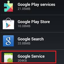 android spyware trojan android tr a description f secure labs