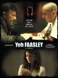 Yeh Faasley (2011)