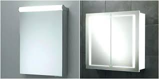 bathroom heated mirrors keuco edition 400 led mirror with adjustable light colour heated for