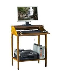mini bureau ordinateur mini bureau informatique mini bureau mini bureau informatique