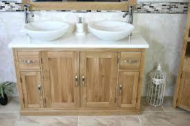 Corner Vanity Units With Basin Vanities Double Sink Vanity Unit Uk Large Corner Vanity Unit Uk