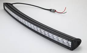 Led Light Bar Utv by Led Lights Lightbar Lamp Light Tractor Trailer Europe Uk