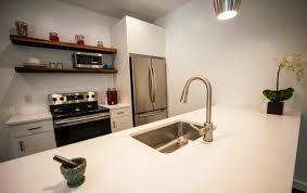 modern kitchens of syracuse 100 kitchen cabinets syracuse ny kitchen modern kitchen