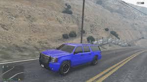 rare cars in gta 5 extra color customization gta5 mods com
