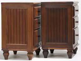 45 best kitchen cabinet redo images on pinterest kitchen cabinet