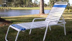 Refinishing Patio Furniture by Patio Furniture Repair Outdoor Furniture Restoration West Palm