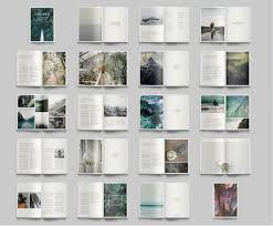 Professional Interior Design Portfolio Examples by J U N I P E R Magazine Portfolio By 46 U00262 Collective On