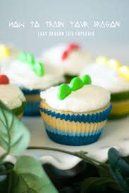 dinosaur cupcakes easiest dinosaur birthday party cakes and cupcakes