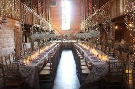 wedding venues in michigan fayetteville wedding at pratt place inn barn unique weddings