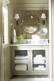Bathroom Design Gallery by Powder Room Decorating Ideas Powder Room Design And Pictures