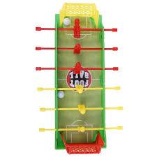jeux de au bureau enfants drôle de bureau hockey jouets de tir de jeu enfants mini