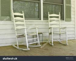 furniture outstanding long porch with white columns and black