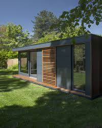 Shipping Container Home Designs Gallery Aadbuild Conversion