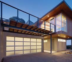 garage door installation u0026 repair sunsetter awnings evansville