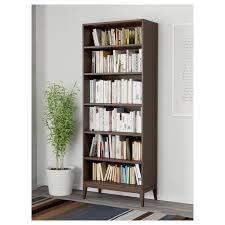 Spine Bookshelf Ikea 539 Best Ikea Images On Pinterest At Home Bed Frames And Ikea Desk