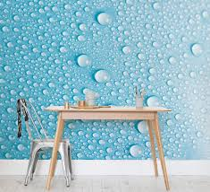 wallpaper for bedroom walls 13 incredible wallpapers and wall murals